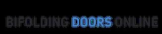 Bifolding Doors Online